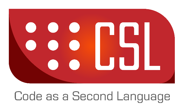 Code as Second Language