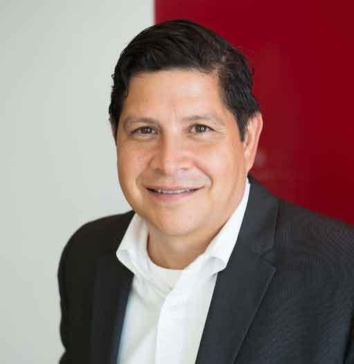 José Antonio Tijerino