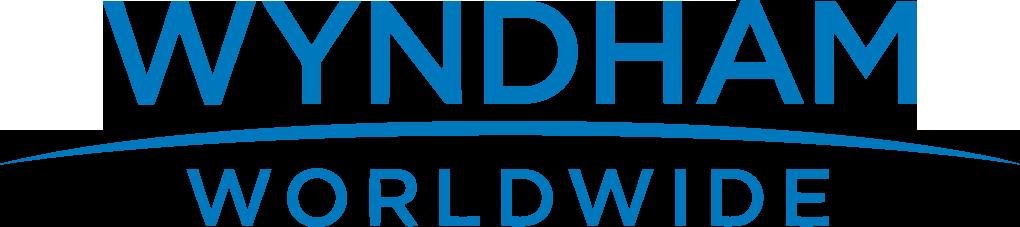 wyndham-worldwide-logo-eps-vector-image