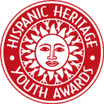 youth-awards-logo