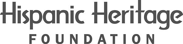 HHFlogo-Retina