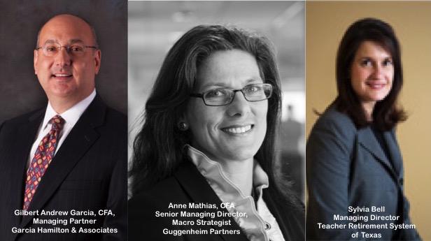 Keynote Speakers Pics for website