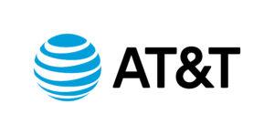 AT&T Logo-New Globe w AT&T1