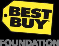 BBY_Foundation_4C