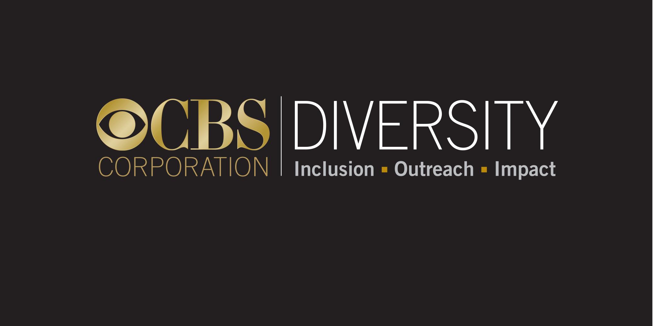 CBS_Corp_Diversity_on_Black