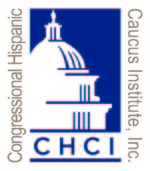 CHCI logo_outlines