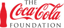 Coca-Cola Foundation_2012_final