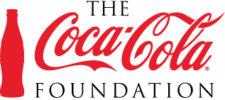 Coca-Cola Foundation_2012_final