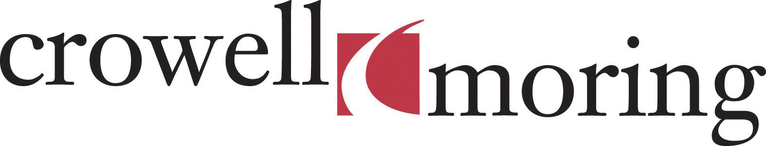 crowell-logo