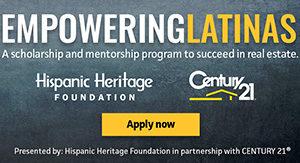 Empowering-Latinas