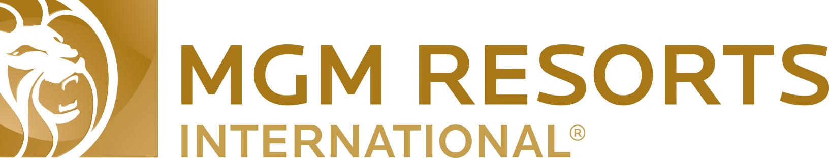 MRI_logo_BRONZE_CMYK