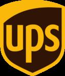 United_Parcel_Service_logo_2014