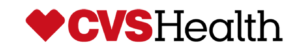cvs-health-logo