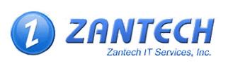 zantech-logo
