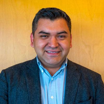 Roberto Callejas