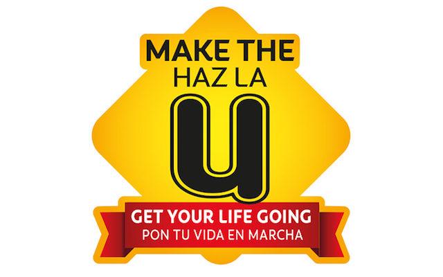 Haz La U Featured