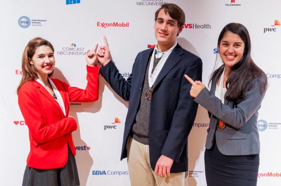 ExxonMobil LOFT Fellowship: Apply Now!