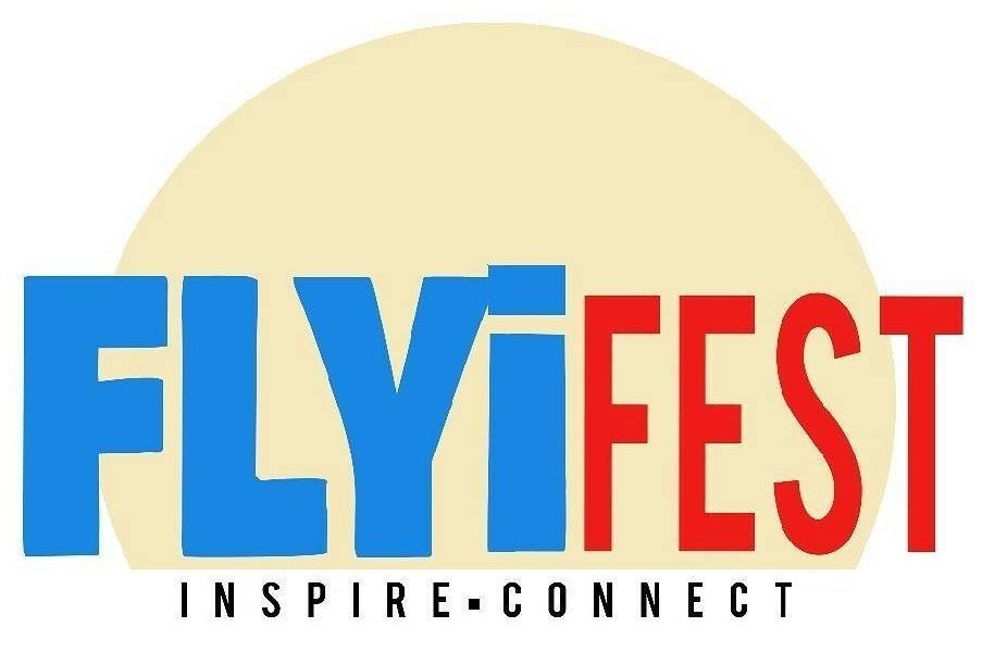 HHF & FLYi Fest At Miami Dade College!