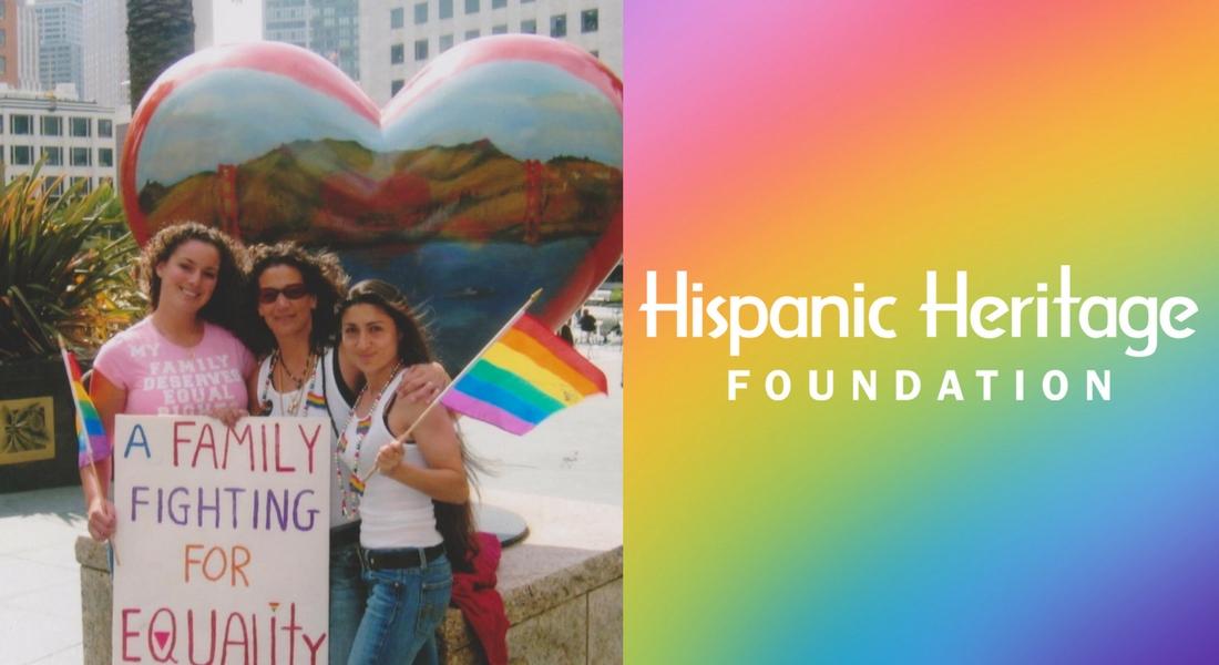 LGBT Pride | Amor Is Love