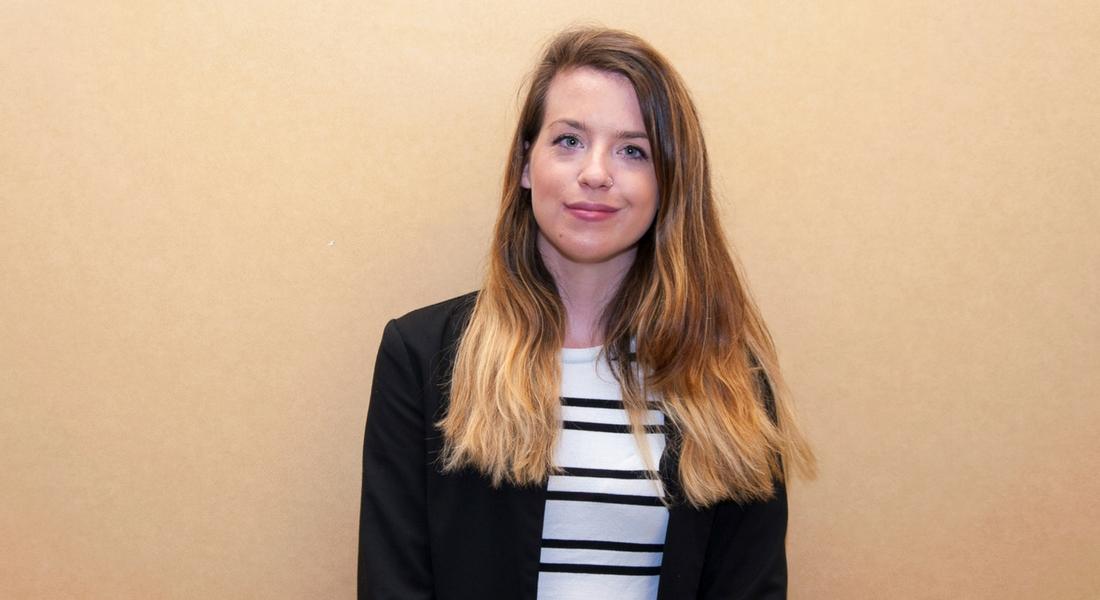 Staff Spotlight: LOFT Source Coordinator