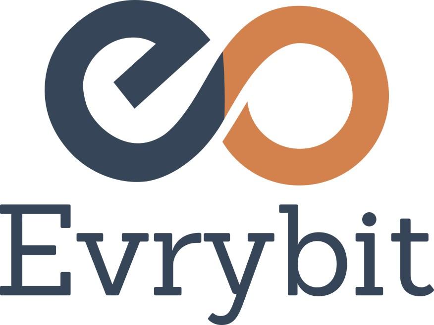 evrybit_vertical_cc (4)