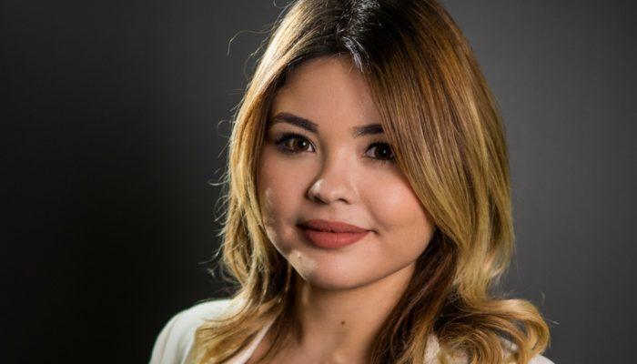 Staff Spotlight: CSL Coordinator