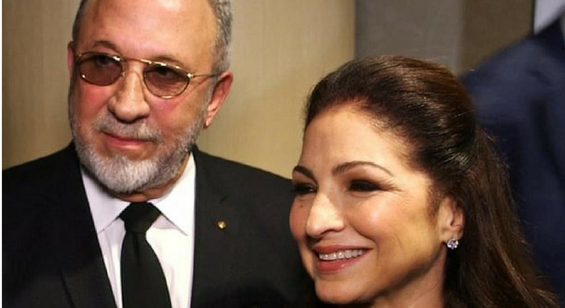 30 Years Una Tradición | Emilio and Gloria Estefan