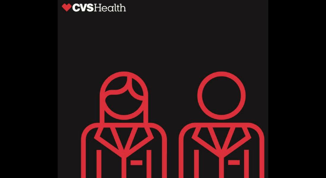 CVS Health Career Opportunity in New York
