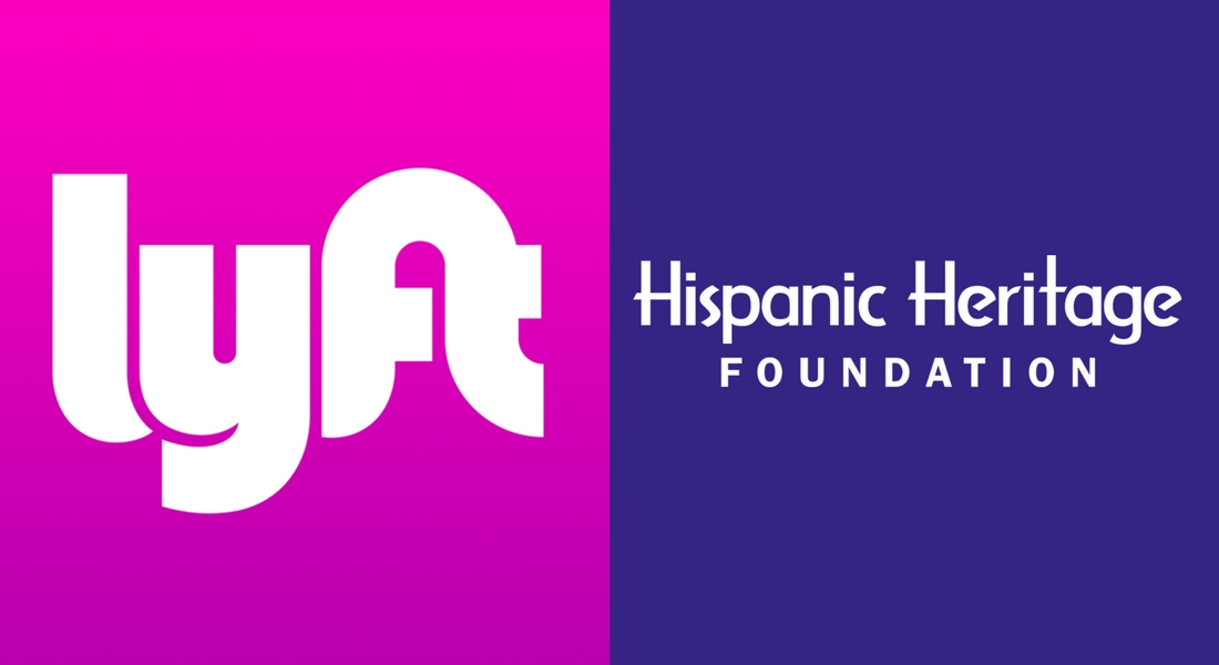 HHF Partners with Lyft to Advance Workforce Diversification