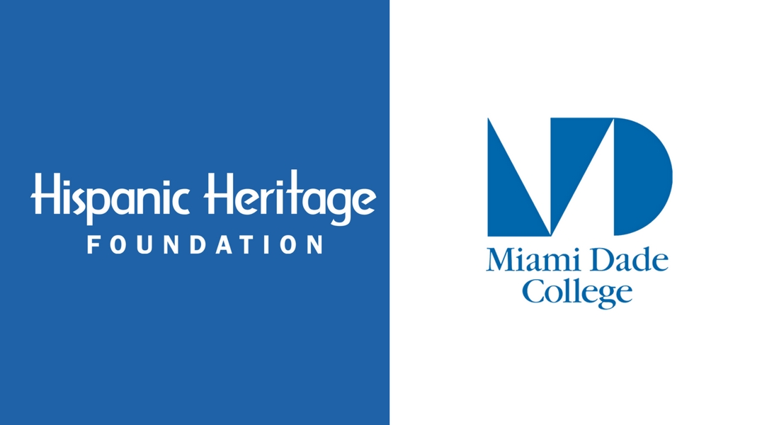 HHF Partners with Miami Dade College to Empower Latinas