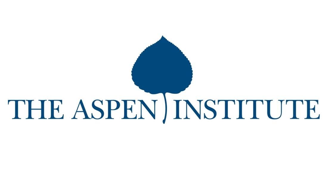 HHF's CEO Attends Aspen Institute's Civil Discourse Event ...