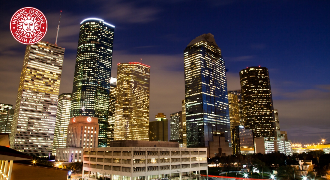 Join Us: 19th Annual Youth Awards In Houston