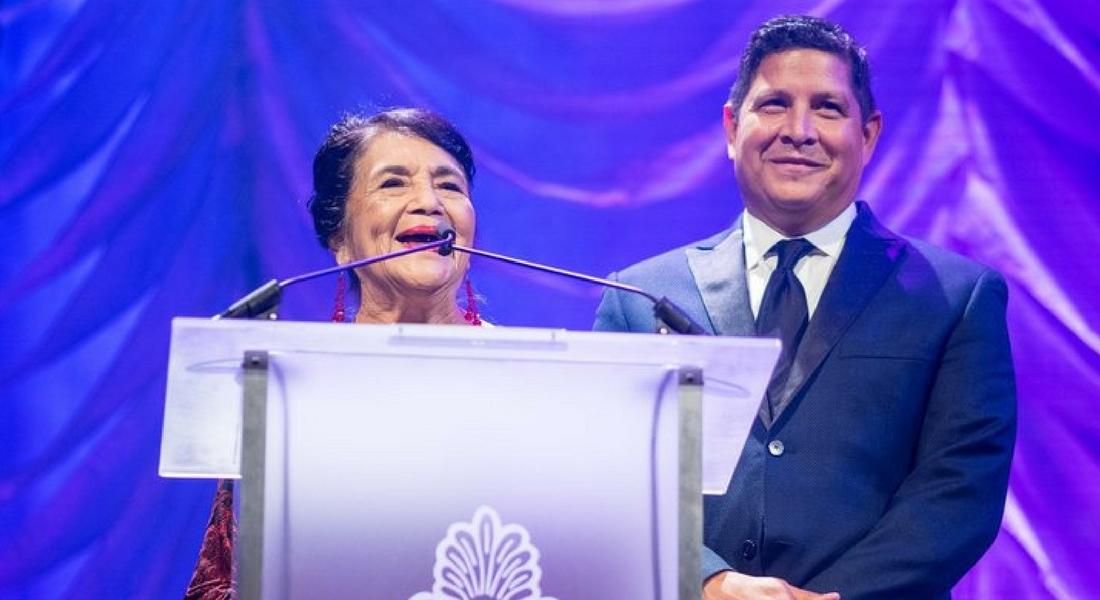 30th Anniversary Hispanic Heritage Awards | 2017