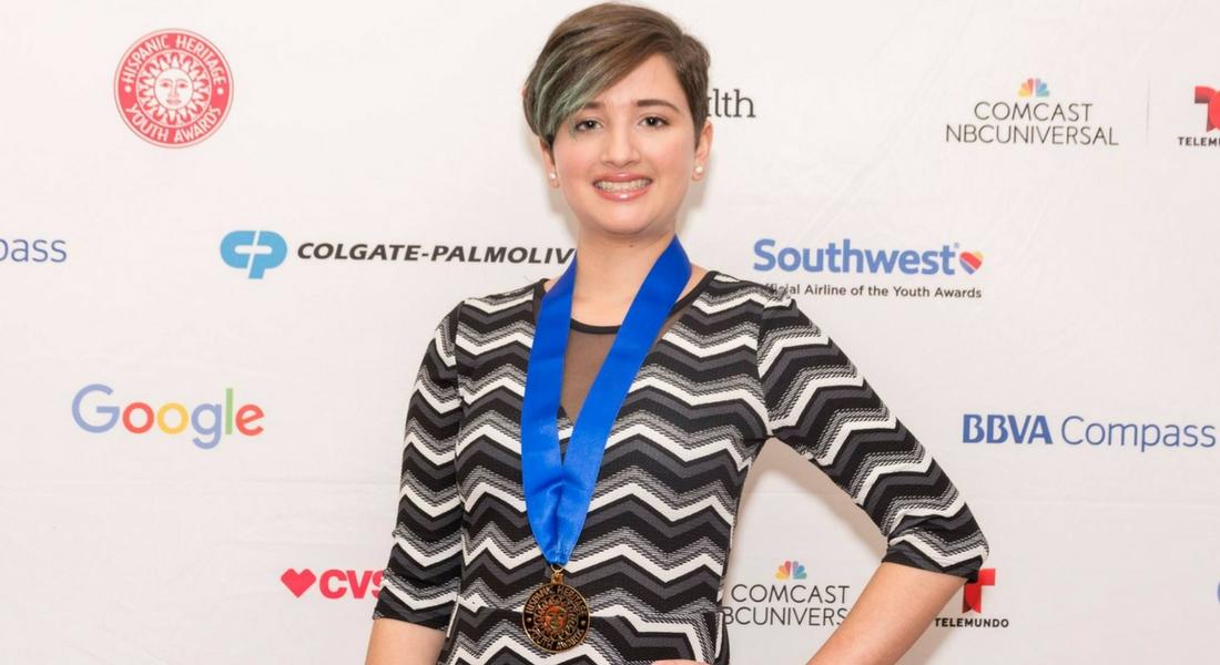 19th National Youth Awards | Dacula, GA