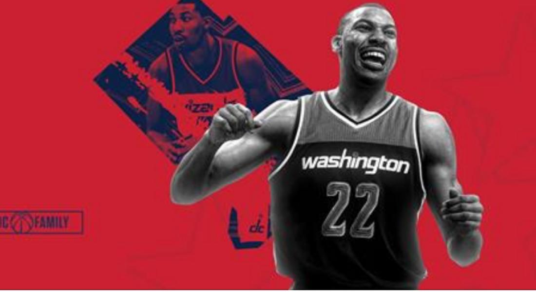 HHF & Washington Wizards To Celebrate Hispanic Heritage Night