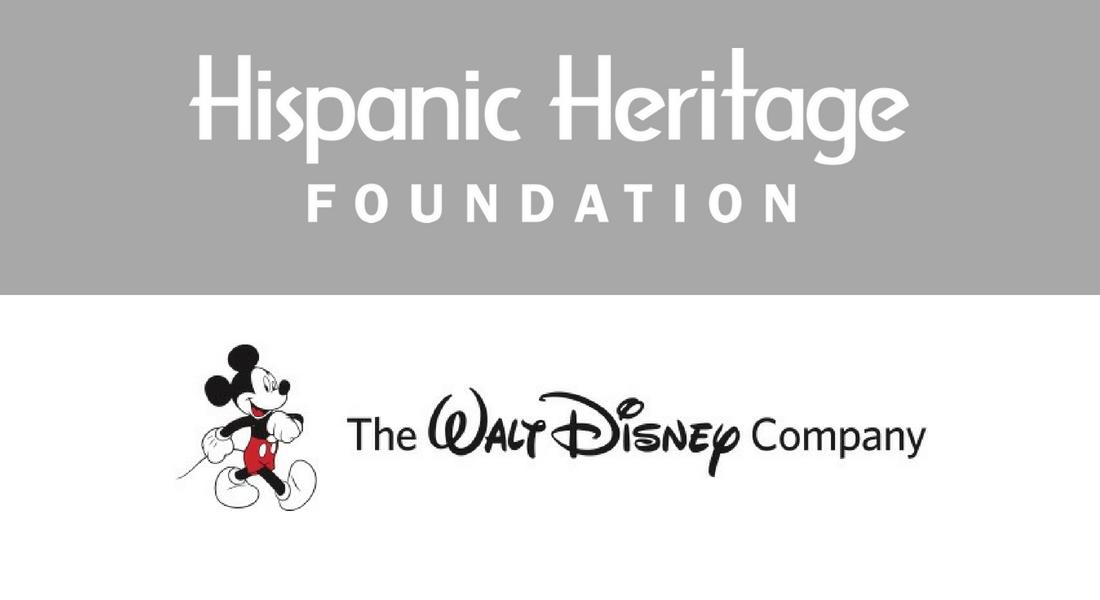 Walt Disney Company & HHF Present Disney Storytelling: Powered By Innovation Mixer