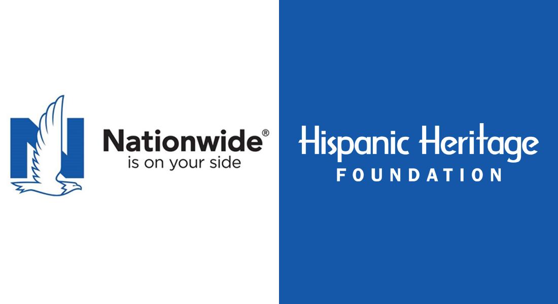 hispanic heritage foundation