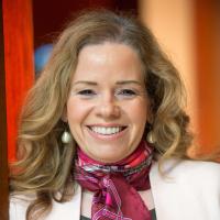 SV LATAM - Consuelo Valverde - Founder & Managing Partner